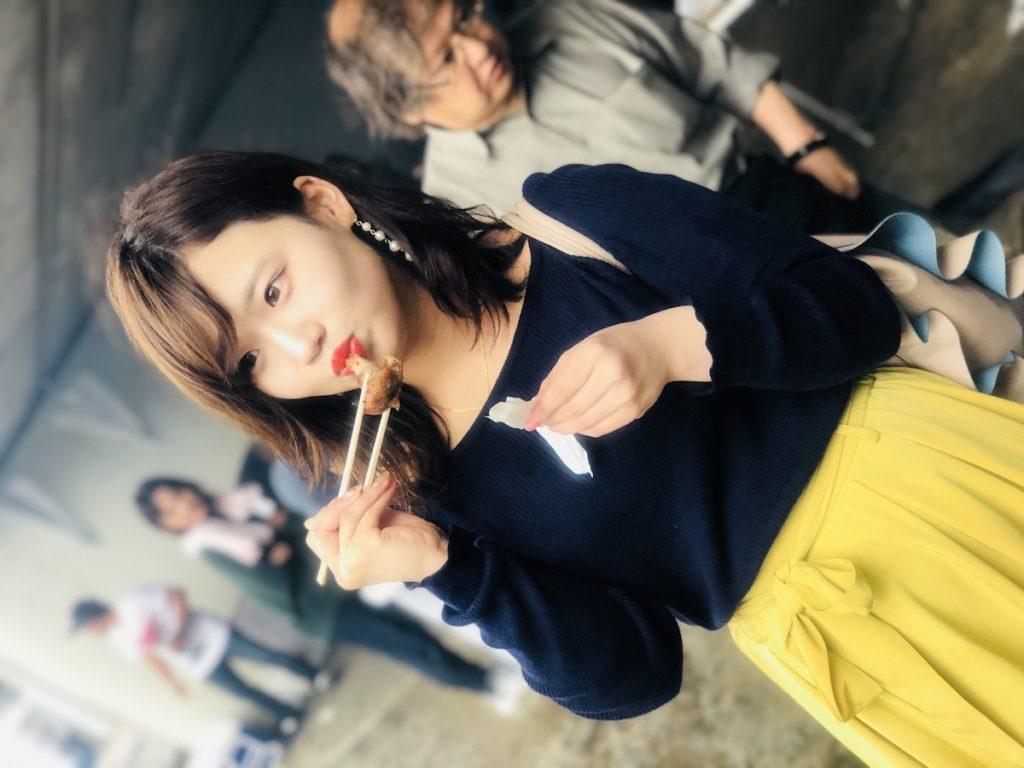 関西撮影会