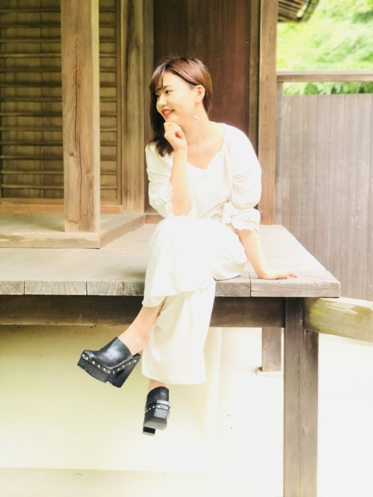 モデル事務所大阪